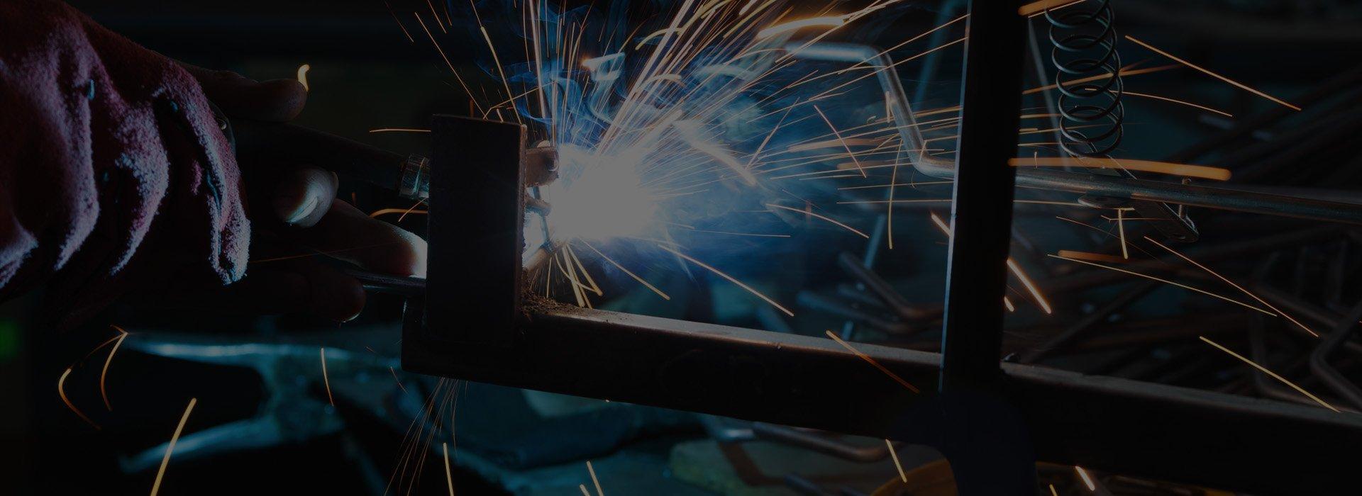Piasecki i Syn - mechanika sceniczna, konstrukcje stalowe, zamówienia specjalne