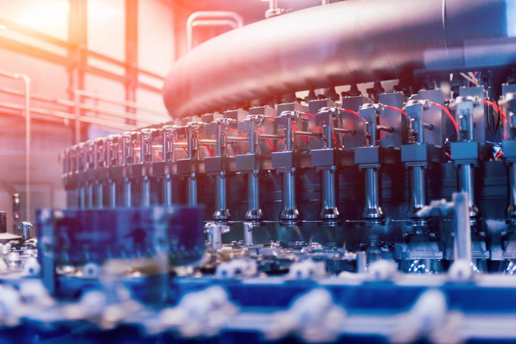 Automatyka przemysłowa – czym jest i jakie są jej zalety
